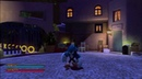 Sonic Unleashed E3 2008 HD Gameplay Montage Analysis
