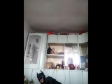 Бэтмен против загижалки.