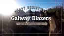 Galway Blazers Dec 18th 2018