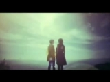 Ladytron - Tomorrow Official Music Video
