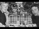 The Opposition (John Deacon) - Sunny