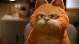 Garfield le film en francais