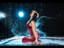 Denis Sender ft. Irina Makosh - Wait For Me (Denis Sender Sunset Chill Mix) [COF- ЖДИТЕ   МЕНЯ
