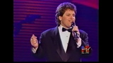 En Vogue &amp Roger Clinton - A Change Is Gonna Come 1993 MTV Inaugural Ball