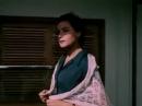 -Что так сердце растревожено - Верные друзья (1954)