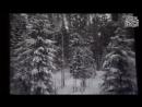 Офигенная песня и клип ШАНСОНА 2018! Послушайте! 🎧