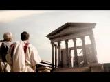 Ним: французский Рим / Nimes: The French Rome (2014)