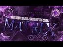 Loc Saint - Matrix Official Lyric Video