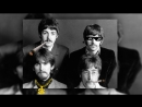 The Beatles - Eleanor Rigby (Trap Mix by Инсеин)