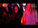 IKRA video 791