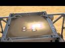 Markus Kayser - SOLAR SINTER (official) [солнечный песочный 3D-принтер]