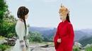 Новоландия: замок в небесах Мечь сюань юаня легенда об облаках хань