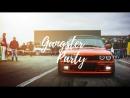 Sage The Gemini x Yello - Gas Pedal (Flutag Remix).mp4