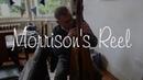 Morrison's Irish Jig The Morning Dew Folk Rock Version