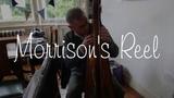 Morrison's Irish Jig &amp The Morning Dew - Folk Rock Version