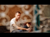 Премьера клипа! Armin van Buuren feat. James Newman - Therapy (20.04.2018) ft.и