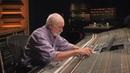 Andy Wallace Deconstructing Jeff Buckley's Last Goodbye
