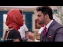 Main Naa bhoolungi - Episode 35 - 7th February 2014