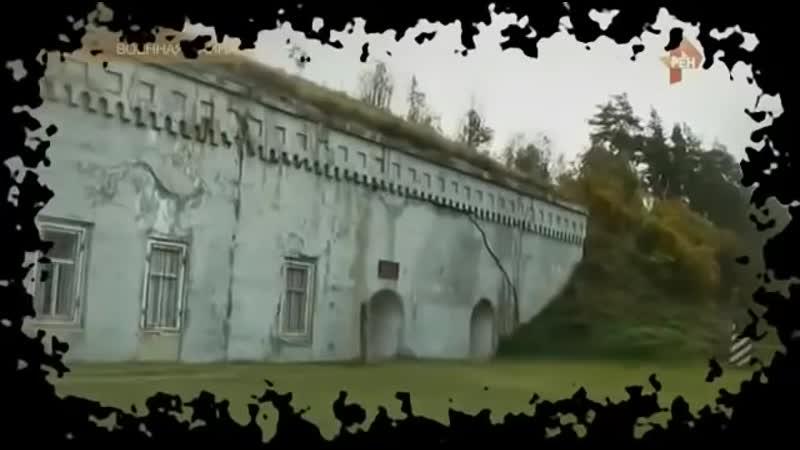 Атака МЕРТВЕЦОВ. Забытый ПОДВИГ русских солдат Первой мировой..