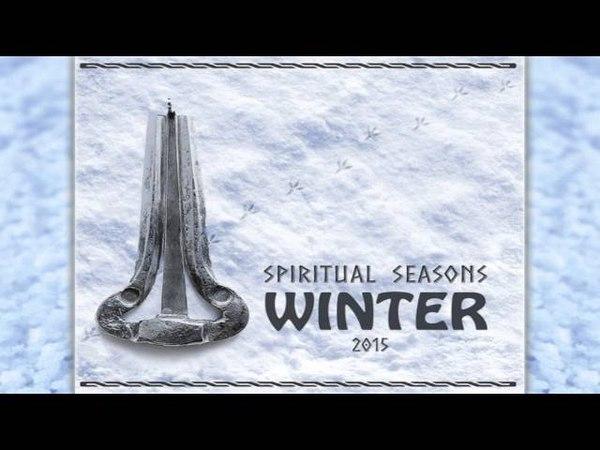 Spiritual Seasons - Ai Vis Lo Lop (heavy version)