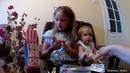 НОВЫЕ SWEETBOX МОДНЫЕ ПОДРУЖКИ открываем сюрпризы for kids детский канал