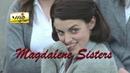 Сестры Магдалины The Magdalene Sisters 2002