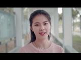 С 0 до 100 лет (Китай) 女性0 -100岁的变化