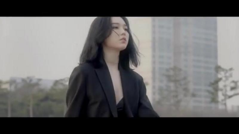 Tia (티아) _ No More (Beat by GIMI Productions) 이번 신곡 많은 관심과 사랑 부탁드립니다! 각종 음원 사이트에서 들으실수있고 뮤비 링크는