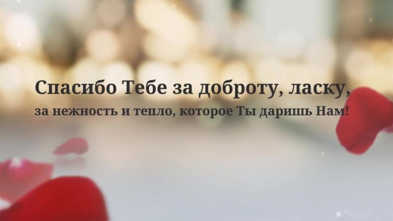 Гульсым_Айталиева_1080p.mp4