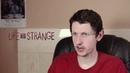 В поисках Аркадии Бэй. Часть 1 - документальный фильм о Life Is Strange русские субтитры