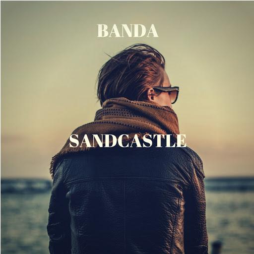 Банда альбом Sandcastle