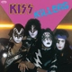 Kiss / You Wanted The Best, You Got The Best 1996 - Rock And Roll All Nite