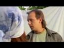 Дневник убийцы 2002 11 серия Россия