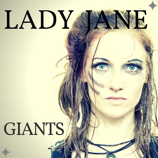 Lady Jane альбом Giants