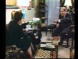 Vladimir Horowitz. A reminiscence. 25. Владимир Горовиц. Реминисценция