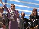 Gladyz Muñoz - alaba a Dios