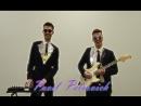 Pavel Petrovich - Le Sourire - Teaser 1