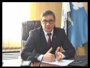 Выборы главы района 12.04.18