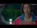 Yoo (рус. саб)Yeon Jung 유연정 (Cosmic Girls) - Your Name Is. (The Undateables OST Part 2