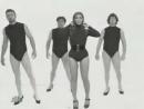 Justin Timberlake amp; Beyonce - Super Single Ladies (Parody)