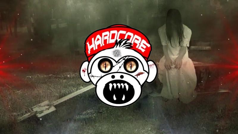 Znipe - Kidz Reloaded (UPTEMPO)