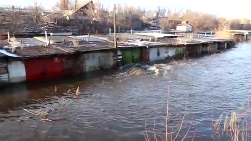 Бийский Дунай 2018 2 я часть bi reka du dunai sport aaaa scscscrp
