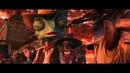 Ранго (Rango, 2011), русский трейлер