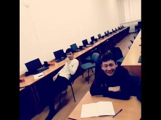3-gruppa (kazak tobi)