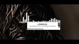 Complex - Otherside (Filthy Habits remix)