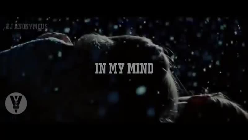 In My Mind - Dynoro Gigi DAgostino ( Official Video ).mp4