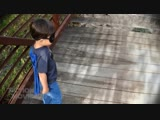 The Best of Action Movie Kid_Trim (4)