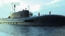 Специальный репортаж. Подводная мощь России.