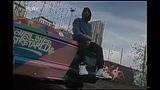 Miyagi &amp Эндшпиль Hajime (Official Video)