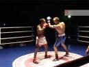 Дмитрий Пирог vs Самсон Оганян (полный бой) [29.07.2005]